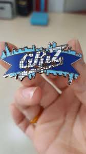 bassnectar nye pin griz chicago navy pier hat pin summer c electric forest