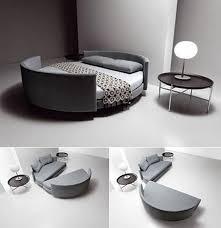 Modern Space Saving Furniture by Saving Furniture
