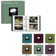 pioneer 200 pocket fabric frame cover photo album directional memo album products on sale