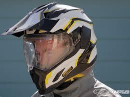 motocross helmet review touratech aventuro helmet review photos motorcycle usa