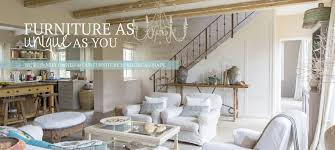 Cottage Style Sofa by Furniture Design Ideas The Cottage Look Furniture Decoration