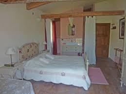 chambre d hote sospel la chapelle gervais chambre d hôtes de charme sospel