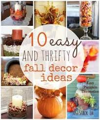 50 fall projects you will love fall projects 50th and craft