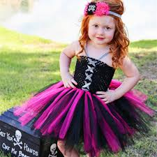 party city halloween tutus cutest halloween costume ever for a chubby baby gus gus from