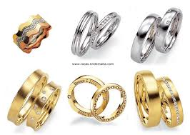 wedding rings malta fairy new wedding rings wedding rings malta prices