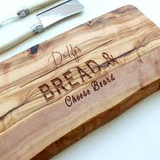 personalised cutting board 30 best personalised chopping boards gifts images on
