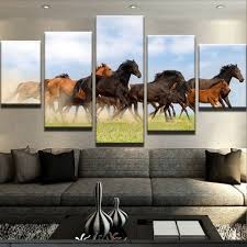 Barrel Racing Home Decor by Online Get Cheap Live Horse Racing Aliexpress Com Alibaba Group
