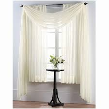 curtain rod finials bed bath and beyond shower liner curtain poles bed bath beyond shower curtains