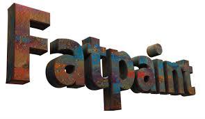 free logo maker graphic design software photo editor