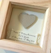 3rd wedding anniversary gift ideas 25 лучших идей на тему третья годовщина свадьбы в