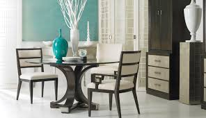 Hickory Dining Room Chairs by Hickory White Customize U003e Design Your Own