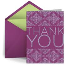 free thank you ecards free thank you notes thank you ecards greeting cards thank you