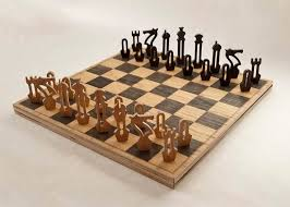 Minnesota travel chess set images 145 best chess images chess sets chess boards and jpg