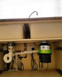 View Pictures And Photos For Priority Plumbing And Heating Welcome - Kitchen sink macerator