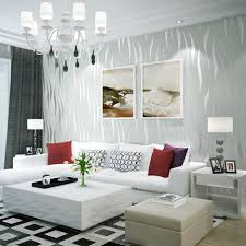 Wohnzimmerm El Creme Hochglanz Ideen Tolles Wohnzimmer Schwarz Silber Beige Moderne Dekoration