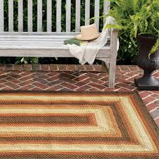 the rug store san antonio rugs ideas