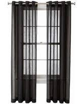 winter deals u0026 sales on crushed velvet curtains