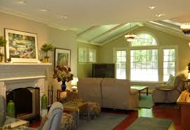design home addition ideas and family room plans inspirations
