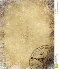 vintage paper with compass royalty free stock image image 11620356