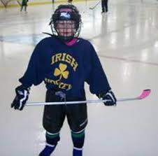 rosemount area hockey association