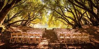 redwood forest wedding venue compare prices for top 907 wedding venues in redwood valley ca