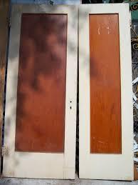 photos hgtv fixer upper antique closet door in remodeled bedroom