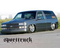 volkswagen truck slammed pierfrancesco u0027s blog 98 wagon 1 8t 5 speed slammed