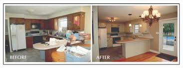 Home Staging Interior Design Chester County Interior Design And Home Staging Homescape Stagers