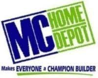 home depot coupon black mc home depot promo black friday 2017 look picodi philippines