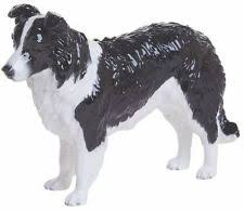 beswick border collie collectables ebay