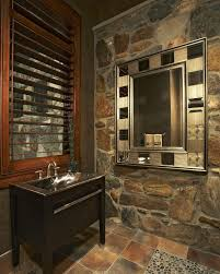 breathtaking cave bathroom contemporary best breathtaking cave bathroom contemporary best inspiration