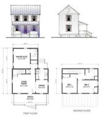 square floor plans for homes cottage house plans plans not to scale drawings are