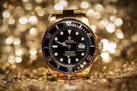 golden rolex rolex golden watch wallpaper 11688 baltana