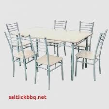 chaise de cuisine design pas cher élégant ensemble table et chaises design pas cher idée déco dedans