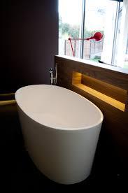 ios bathtub 171 best baignoires bath images on pinterest soaking tubs