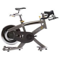 spin bike reviews u2013 best spin bikes 2016