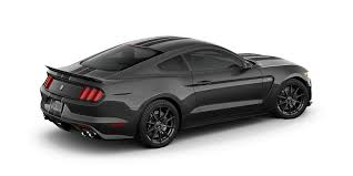 Black Mustang Price 2017 Ford Mustang Build U0026 Price Cars Pinterest 2017 Ford
