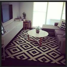 Black And White Area Rugs For Sale Awesome Furniture Wonderful Adum Carpet Ikea Black And White Area