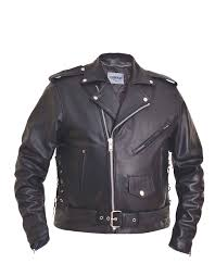 motorcycle riding leathers love leathers outpost mens traditional premium m c jacket