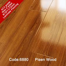 Laminate Flooring Quotes Flooring Flooring Suppliers And Manufacturers At Alibaba Com