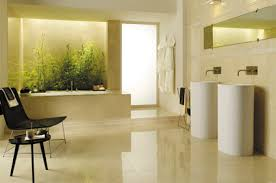 Polished Porcelain Floor Tiles Cream Polished Porcelain Floor Tiles Home Improvement Ideas