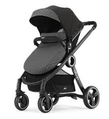 strollers for babies baby strollers infant strollers at chicco