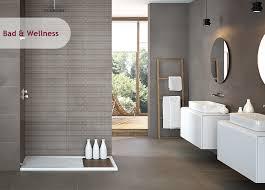 badezimmer beige grau wei badezimmer beige grau weiß bad fliesen braun grau 4