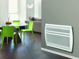 quel radiateur choisir pour une chambre quel radiateur électrique choisir faites des économies avec mr