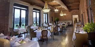 Restaurant Dining Room Tables Fine Dining In Long Island Oheka Bar U0026 Restaurant