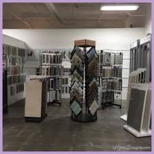 Home Design Expo 2017 by Home Depot Expo Design Center