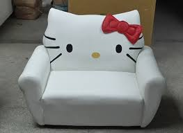hello sofa hello seats lazy sofa chair hello sofa