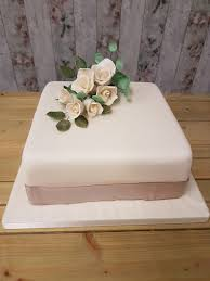 20161222 171252 u2013 the great british cake shop