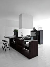 kitchen awesome grey and white backsplash black and white