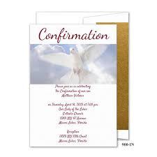 religious invitations confirmation religious invitations religious cards tarjetas